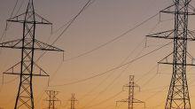 Examining EDP – Energias de Portugal, S.A.'s (ELI:EDP) Weak Return On Capital Employed