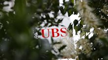 UBS Signals Potential Return to Share Buybacks