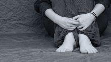 Pourquoi les violences conjugales chez les adolescents restent sous-estimées