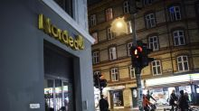 Sweden Will Review EU Banking Union as Nordea Still Silent on HQ