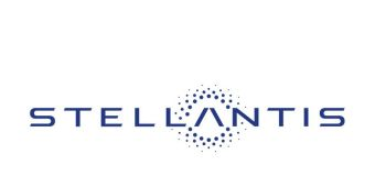 Stellantis vede rimbalzo in 2021 ma preoccupa carenza chip