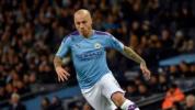 Manchester City recebe o Chelsea enquanto Milan encara o Napoli; confira prognósticos para os melhores duelos do futebol europeu