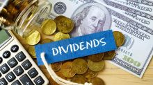 10 Extreme Dividend Stocks with Huge Upside
