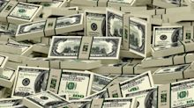 3 ETFs to Play the Weakening Dollar