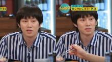 《人生酒館》SJ希澈談及結婚話題:「偶像結婚對粉絲可能是種很大的失禮」