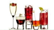Are cocktails on tap any good or do they signal the end of civilisation?