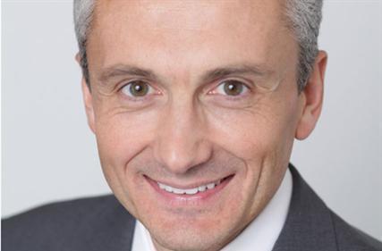 The Engadget Interview: RIM CMO Frank Boulben