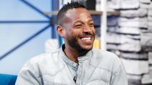 Marlon Wayans to Star in HBO Max Comedy 'Book of Marlon' as Part of Overall Deal