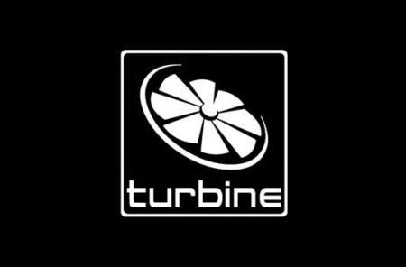 Turbine suffers another round of layoffs
