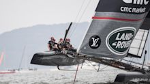 Battle in Bermuda: the 'impossible challenge' of the America's Cup