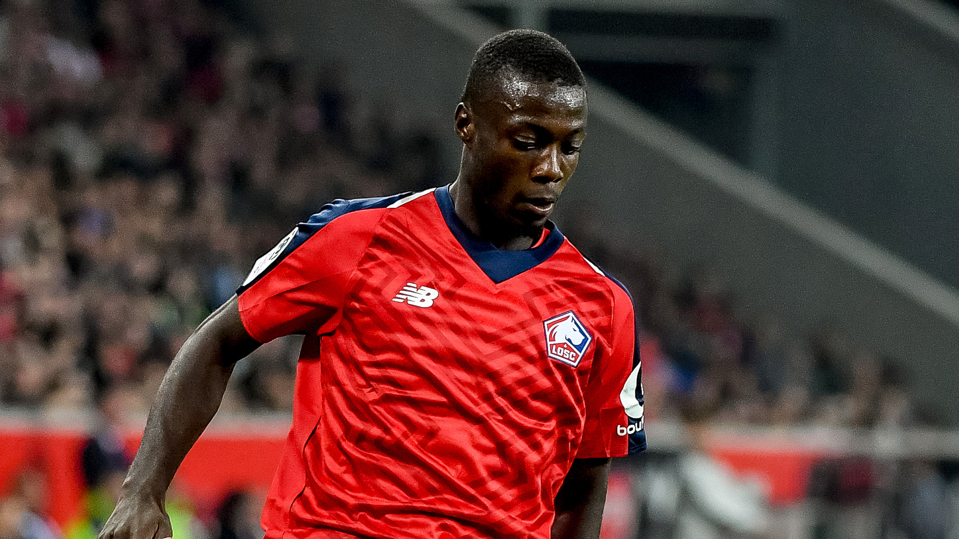 African All Stars Transfer News & Rumours: Arsenal turn to