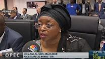 Nigeria looking East for oil exports: Minister