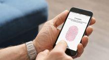 ¿En problemas con la ley? La policía ya no puede forzarte a desbloquear tu teléfono
