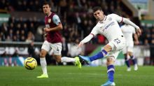 Burnley – Chelsea: How to watch, start time, stream link, odds, prediction