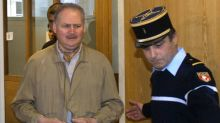 'Carlos the Jackal' Receives Third Sentence to Life in Prison