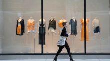 H&M profits down as bricks and mortar turnover falls