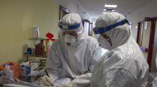 Coronavirus, trovati danni cardiaci nei pazienti: i dettagli