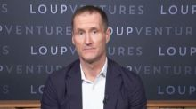 Loup Venture's Gene Munster on tech sector sell-off