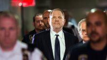 Harvey Weinstein podría morir en la cárcel tras añadir cargos de una nueva víctima
