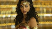 Gal Gadot To Star As Cleopatra In Biopic From 'Wonder Woman' Director Patty Jenkins
