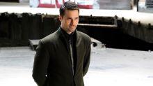 'Agents of S.H.I.E.L.D.' Sneak Peek: Back on the Hell Planet with Brett Dalton