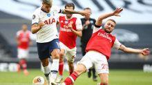 OP! Mustafi fehlt Arsenal monatelang