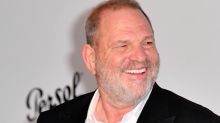 Investors back away from Weinstein Co.; Netflix CEO not interested in 'inclusion riders'