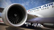 Chinas Airlines drängen auf den deutschen Markt – was das für Lufthansa bedeutet