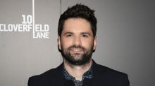 '10 Cloverfield Lane' Director Boards 'Uncharted' Movie (EXCLUSIVE)