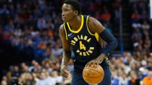 Victor Oladipo Would Like To Stay With Pacers, No. 1 Alternative Likely Heat