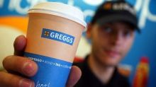 Questor: Greggs has done nothing wrong. So why are we selling?