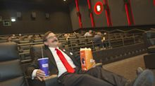 Harkins moving forward with new projects in East, West Valley
