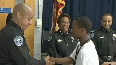 JPD Youth Academy
