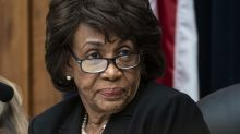 Maxine Waters holds hearing on 'homelessness crisis' in Los Angeles