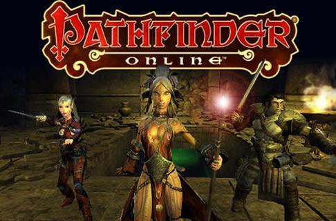 New Spellcasting Pathfinder dev blog declares game 'half done'