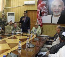 Afghanistan postpones election in Kandahar after attack