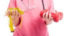 Fare una dieta secondo il metodo scientifico: tutti i trucchetti per cominciare