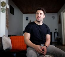 Airbnb CEO: 'Employees are in charge, not companies' in push for remote work