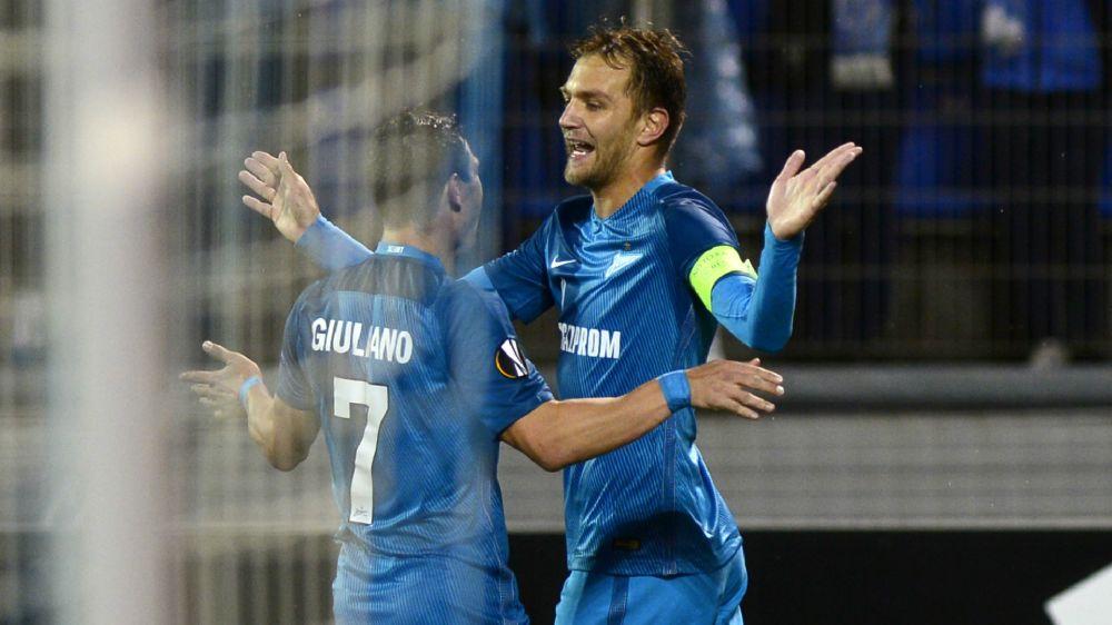 #GoalItalians - Gabbiadini ko, Criscito e Longo in goal