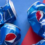 PepsiCo earnings shows increase in snack sales despite 3% revenue dip