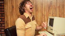 5 dicas para não ficar louco no home office