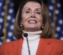 Nancy Pelosi Critic Reverses Course, Will Back Democratic Leader For Speaker
