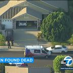 2 children found dead at Ontario home, adult transported for medical treatment