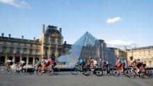 Tour de France: un compte à rebours pressant