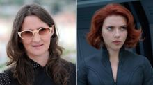 Lucrecia Martel Turned Down 'Black Widow' After Marvel Told Her 'Don't Worry About' Action Scenes