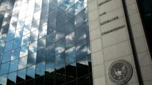 Hack of US regulator a blow to confidence in financial system