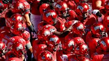 UNLV, Arroyo add 2 to defensive staff including former NFL player