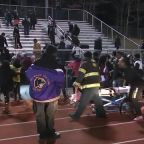 6 arrested in connection to New Jersey high school football game shooting