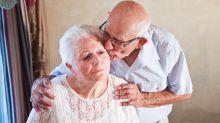 Coronavirus: así tenemos que proteger a los abuelos