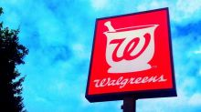 There's a Buy the Dip Opportunity in Walgreens Stock but It Isn't Now